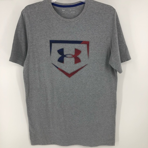 Under Armour Other - ☀️ Under Armour  T-shirt